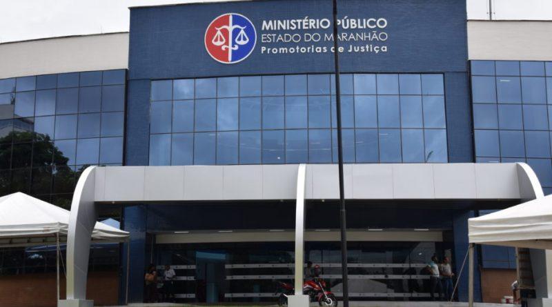 Estado é condenado a instalar núcleo de perícia forense em um ano em Balsas