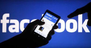 Facebook nega ataque hacker e aponta falha técnica