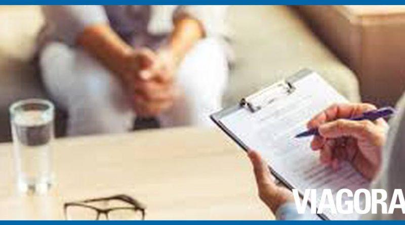 Firmino assina decreto que estende horário de clínicas e consultórios
