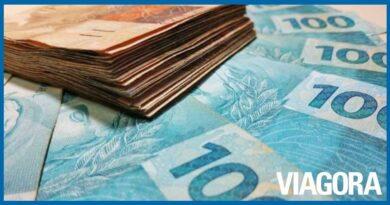 Governo prorroga linha de crédito para micro e pequenas empresas
