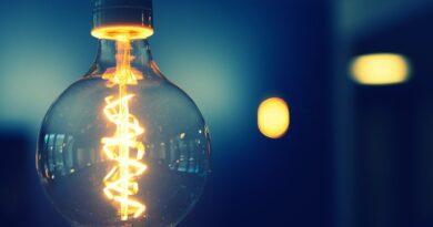 Governo volta a permitir corte de energia por falta de pagamento