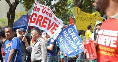 Instituto distorceu dados para fazer propaganda da reforma de Guedes, dizem entidades