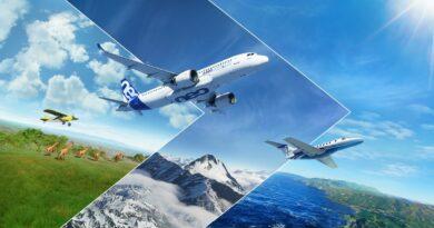 Microsoft Flight Simulator 2020: veja lançamento, requisitos e mais