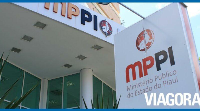 MP investiga Fábrica de Gelo Heitor por descumprir Leis em Picos