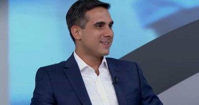 Narrador da Globo encara 'gestação' de 9 meses para ser voz do Fifa 21