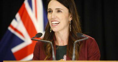 Nova Zelândia adia eleições gerais