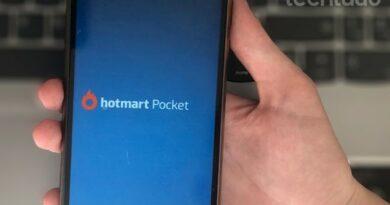 O que é Hotmart Pocket? Saiba como funciona e como usar o aplicativo