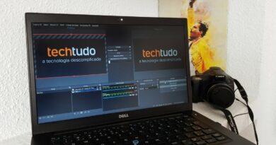 OBS Studio: veja requisitos para baixar no PC (Windows), Mac e Linux