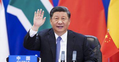 Pandemia acirra disputa geopolítica entre Estados Unidos e China pela África