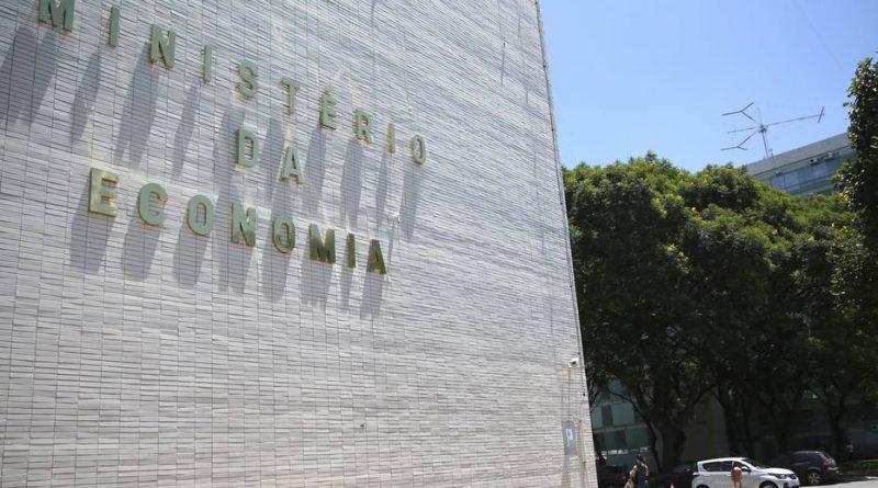 Para PT, governo quer 'matar o Bolsa Família'