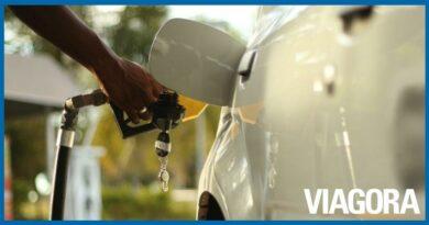 Petrobras reajusta preços da gasolina em 6% e do diesel em 5%