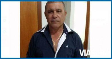 Piauiense que ganhou R$ 1 milhão na loteria morre de Covid 19 no DF