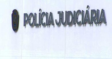 Polícia Judiciária investiga ameaças à SOS Racismo