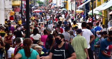 População do Maranhão ultrapassa a marca de 7,1 milhões de pessoas