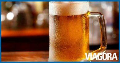 Prefeito proíbe comércio de bebidas alcoólicas em Uruçuí por 15 dias