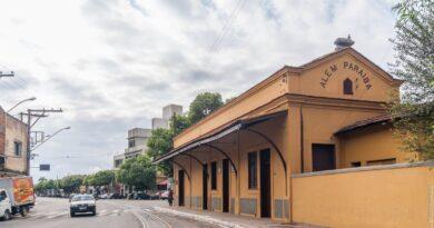 Prefeitura de Além Paraíba   MG anuncia seleção no combate à COVID 19