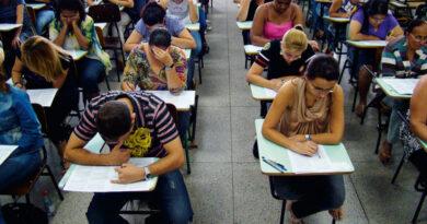 Prefeitura maranhense oferece mais de 1.100 vagas em concurso com salários de até R$ 8 mil