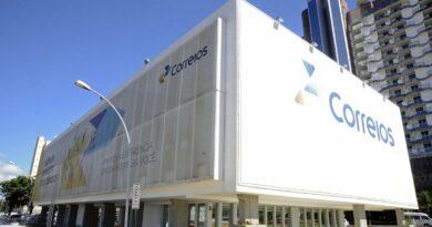 Privatização dos Correios: projeto quer o fim do monopólio postal