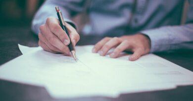 Processo seletivo Prefeitura de Pindorama   SP: Edital e inscrições!