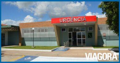 Profissional denuncia atraso salarial e falta de insumos no HRJL de Picos