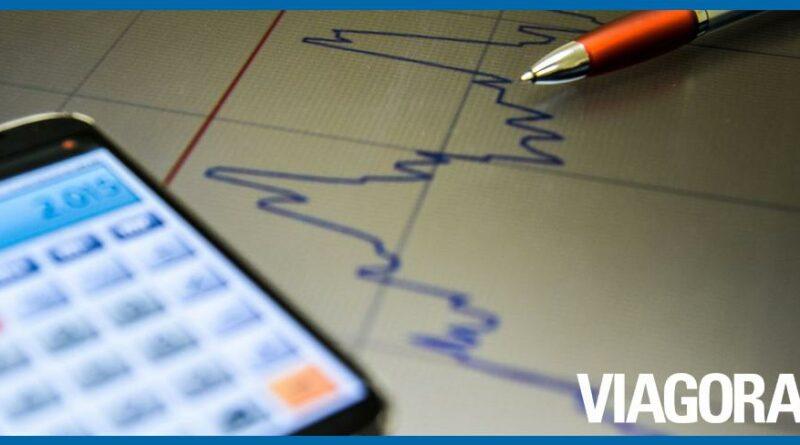 Projeto oferece linha de crédito e capacitação a empreendedores