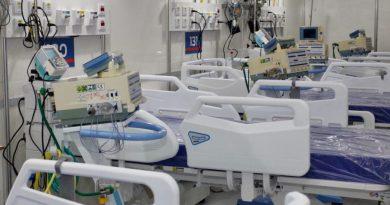 Reinfecções pelo novo coronavírus criam dúvidas sobre imunidade