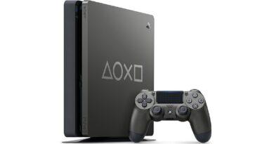 Sabe tudo sobre o PlayStation 4 (PS4)? Teste seus conhecimentos no quiz