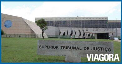 STJ mantém suspensão de R$ 34 milhões para magistrados do Piauí