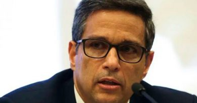 Suspensão de circulação de notas de R$ 200 acarretaria 'sério prejuízo', diz BC ao STF