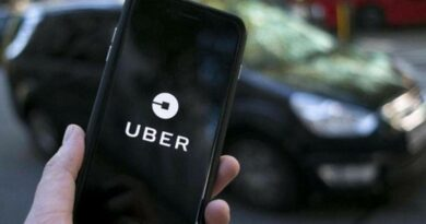 Uber cria nova função em seu app com viagens inéditas em São Paulo » FDR   Terra