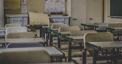 Volta às aulas: Posso optar por não mandar meus filhos para a escola?