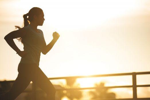 5 dicas para evitar o chamado 'efeito dominó' e não engordar de novo   ViDA & Ação