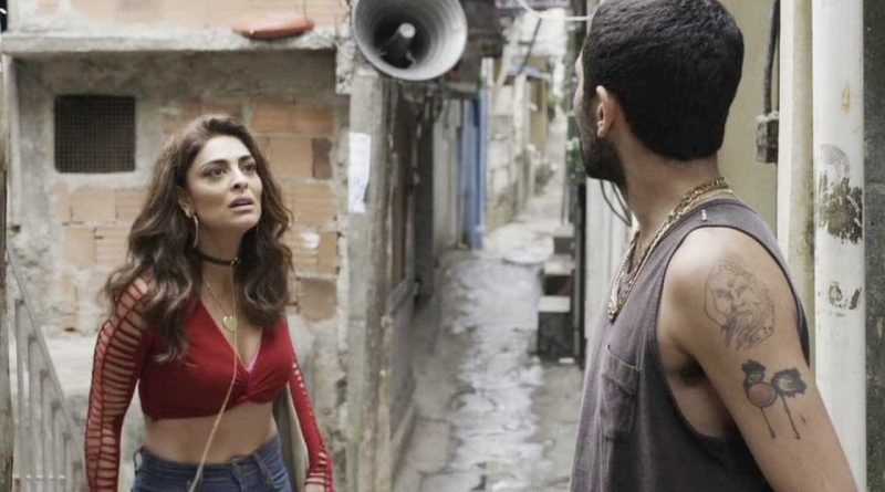 'A Força do Querer' volta ao ar na Globo a partir de 21 de setembro