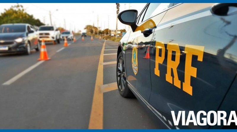 Acidente deixa duas pessoas gravemente feridas em Santa Filomena
