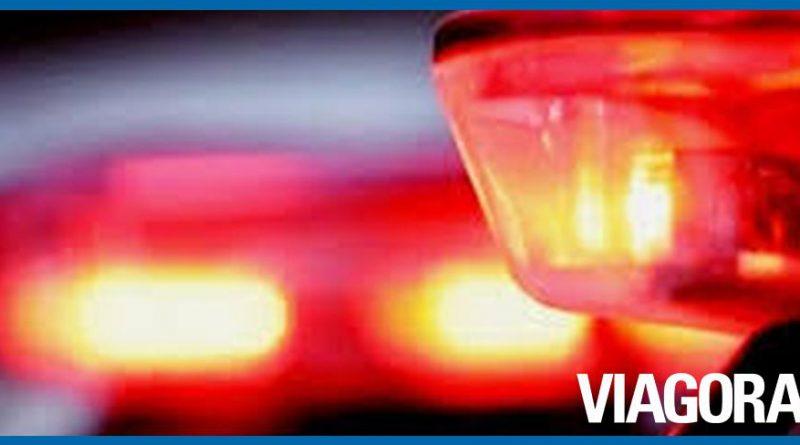 Agente penitenciário é esfaqueado durante assalto em Teresina
