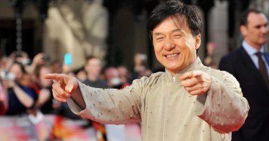 Apartamentos de Jackie Chan em Pequim são apreendidos e vão a leilão