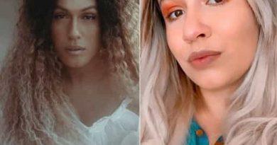 As Baías falam de transfobia de Marília Mendonça e que parceria musical seria resposta