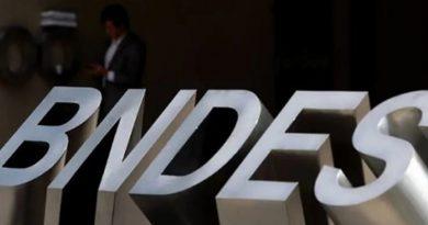 BNDES acusa empresa em recuperação judicial de esvaziar caixa