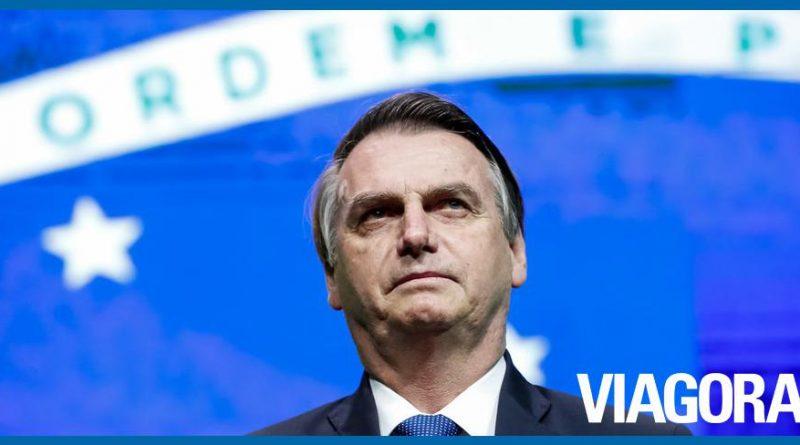 Bolsonaro recebe alta após cirurgia no Hospital Albert Einstein