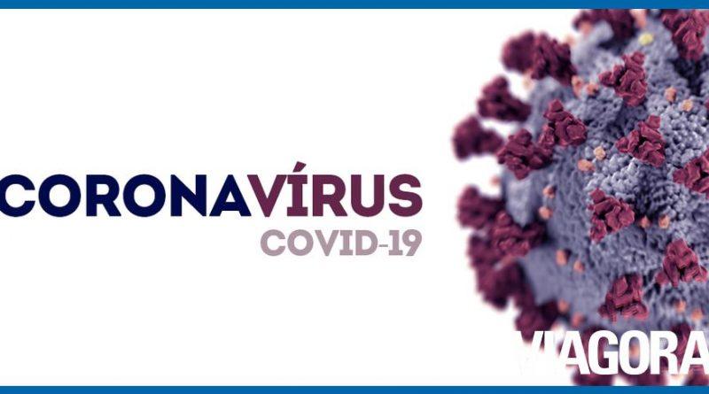 Brasil atinge marca de mais de 3,5 milhões de curados da Covid 19