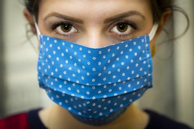 Com 1,3 bilhão de pessoas, Índia ultrapassa Brasil em infectados por Covid 19   ViDA & Ação