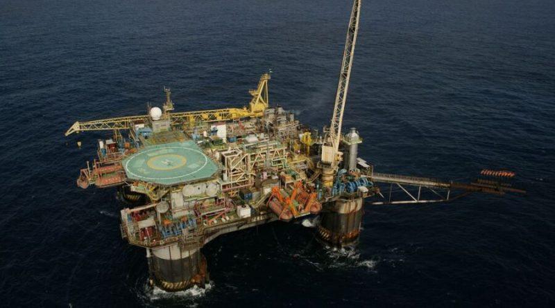 Covid 19: Petrobras quer vender mais ativos de exploração e produção