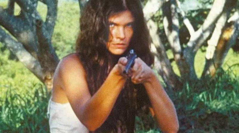 Cristiana Oliveira sugere 'novo rosto' para o remake de 'Pantanal'