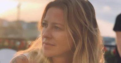 Diário de bordo: A viagem de Luana Piovani à Suécia