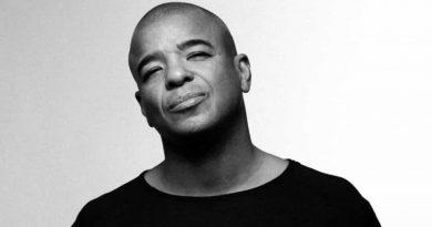 DJ Erick Morillo, do hit 'I Like To Move It', é encontrado morto