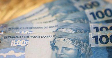 Estados negociam criação de dois fundos bilionários para apoiar reforma tributária