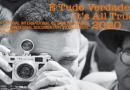É TUDO VERDADE 2020 APRESENTA, COM ITAÚ CULTURAL, 17ª CONFERÊNCIA INTERNACIONAL DO DOCUMENTÁRIO