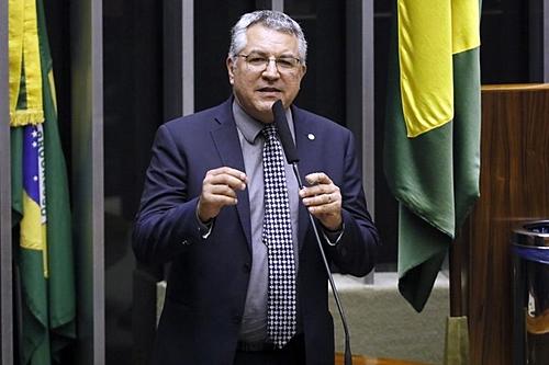 Ex ministro da Saúde, Padilha pede investigação sobre queda histórica de vacinação