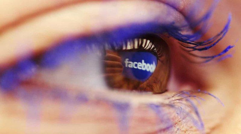 """Facebook """"lucra com ódio"""", acusa ex engenheiro da empresa"""