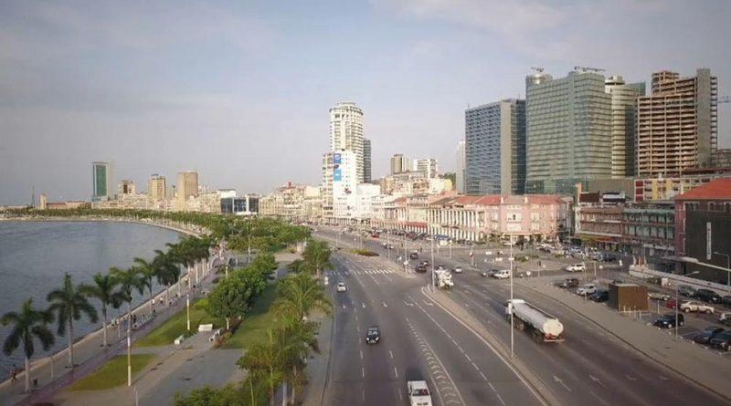 FMI concede mais mil milhões de dólares a Angola